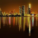 Paintings in Film | TV | Picture of Florida/Miami